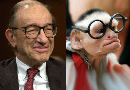 Greenspan & Co
