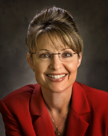 Gov-Sarah Palin-2006_web