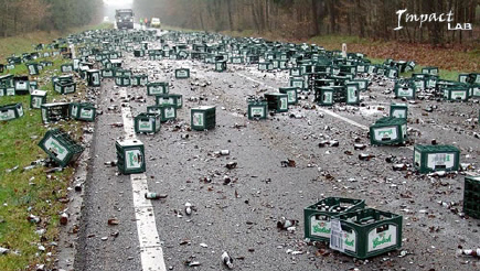 Beer_spill_1