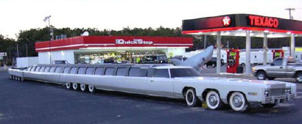 White_House_Presidential_Limo_-_Obama