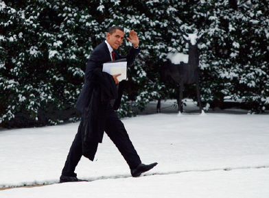 Carl-cannon-obama-snow-af