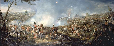 Sadler,_Battle_of_Waterloo