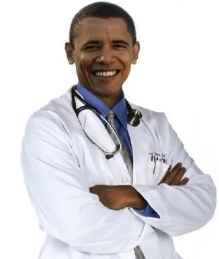 ObamaHealthCare 3
