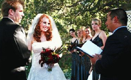 Orange_County_Wedding_ceremony