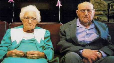 Old+couple-743330