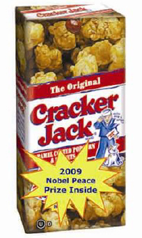 Cracker_jacks_peace_prize