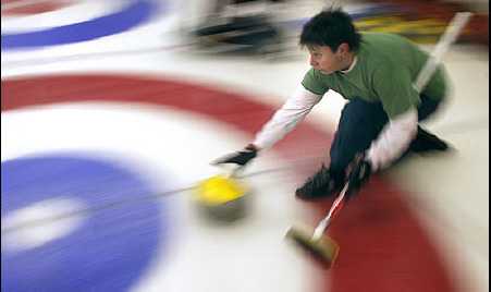 Curling_stone
