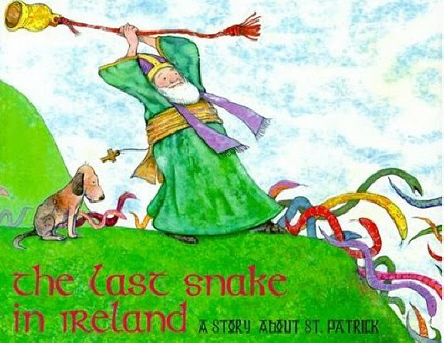 St_Patrick_and_the_Snakes