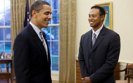 Tigerwoods_blogps-0594