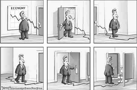 EconToiletCartoon-thumb-510x337