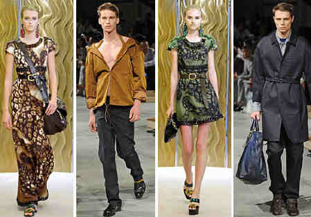 Prada-new-york-fashion-week