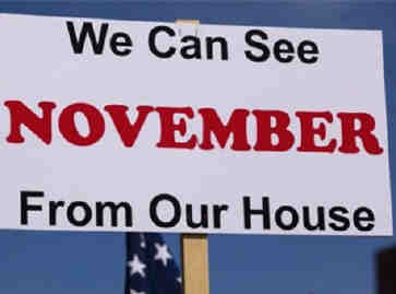 November-from-our-house-sign