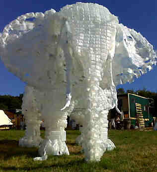 Great-white-elephant