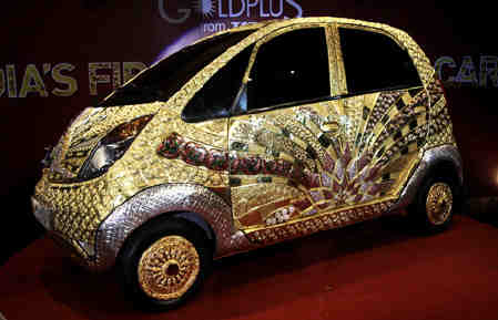 Tata-Golden-Nano-in-India 4