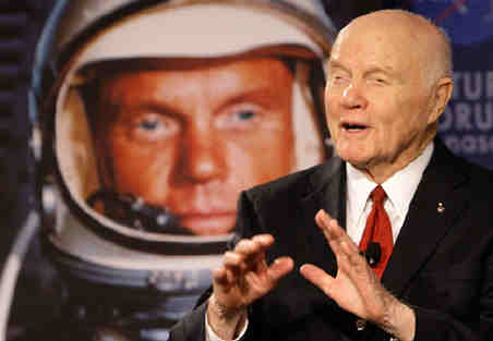 600_john_glenn_speaking_space_milestone_ap_120220
