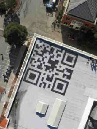 Facebook-qr-code we