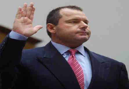 Roger-clemens-not-guilty-perjury