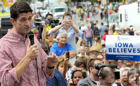 B3653_120813093611-paul-ryan-iowa-state-fair-2-horizontal-gallery