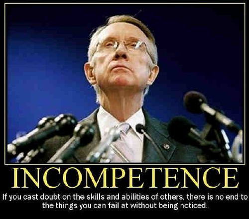 Harry-reid-incompetence2