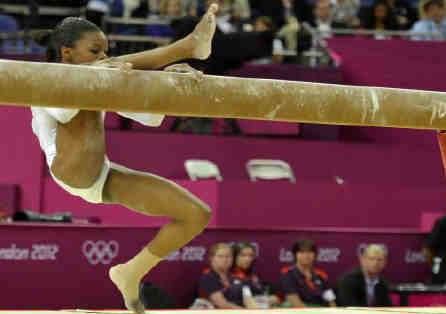 Aly-Raisman-wins-two-gymnastics-medals-for-USA