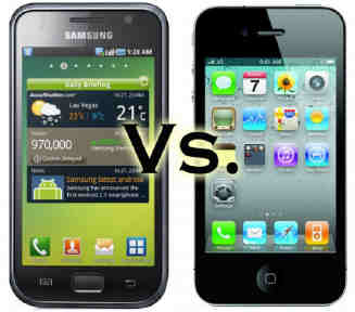 Apple-samsung-lawsuit