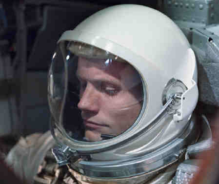 Esq-neil-armstrong-photograph-082612-xlg