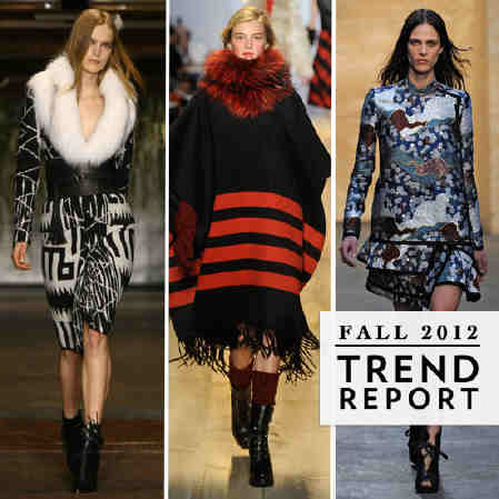 Fall-2012-Trends-New-York-Fashion-Week