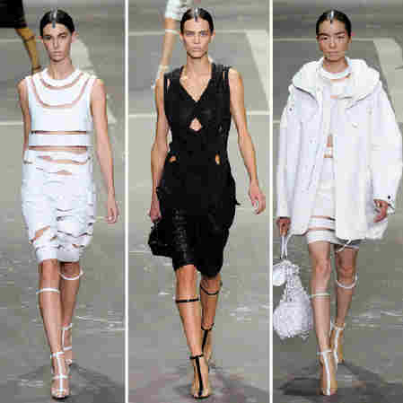Alexander-Wang-Spring-2013-New-York-Fashion-Week-Pictures