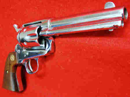 Gun-auction-07.28.2012-042