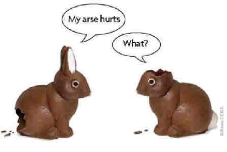 Easter_Cartoons-004