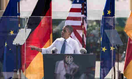 President-obama-speaks-at-the-brandenburg-gate-in-berlin-germany