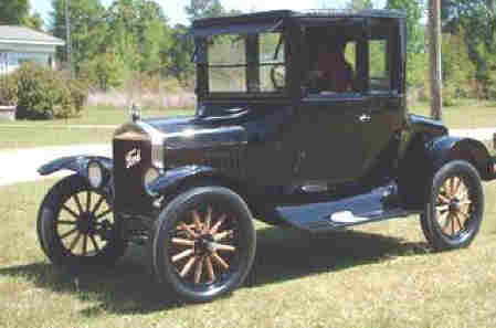 1925 ford model t runabout 260 judy