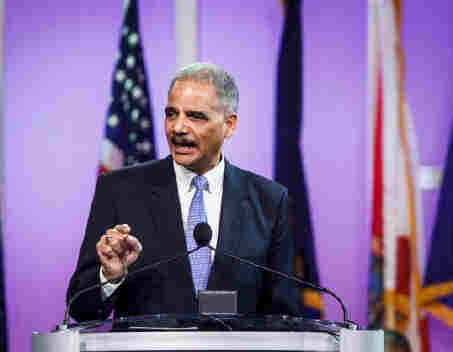 Holder-in-Houston1