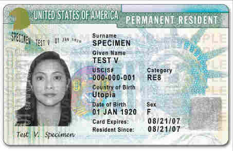 US-Green-Card