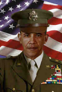 Obama-US-ARMY-WW2-General---106617