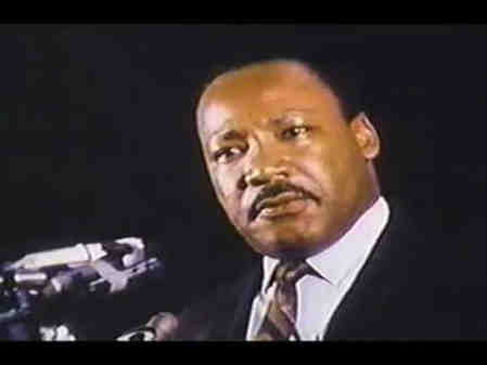 Martin_Luther_King_s_Last_Speech_I_Have_Been_To_The_Mountaintop_
