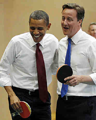Obama-cameron-table-tennis