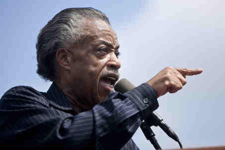 Sharpton-headshot-4