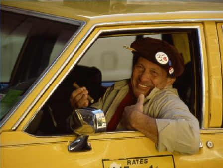 Taxi-driver-new-york-800x800