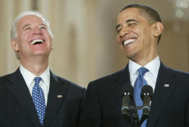 Barack-obama-and-joe-biden