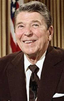 Ronald-Reagan1