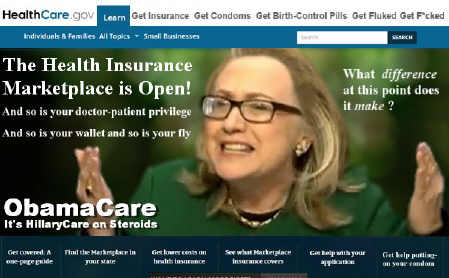 ObamaCare-DOT-gov-Glitch-Girl-0005aAa