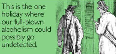 One-holiday-where-fullblown-st-patricks-day-ecard-someecards-300x167
