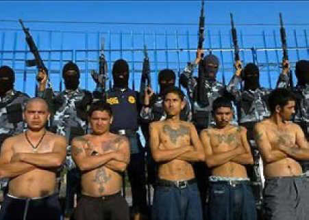 Mexican-Drug-Cartels-Are-Openly-Conducting-Military-Operations-Inside-The-United-States-300x214