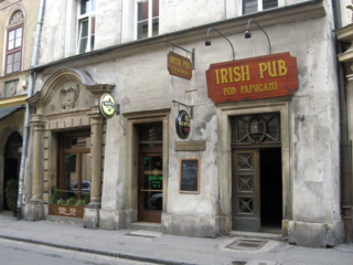 Irish_pub_Krakow