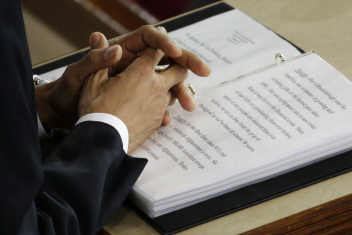 150120-obama-sotu-speech-text-945p_27388067add3daa1ca5648fe9c213437