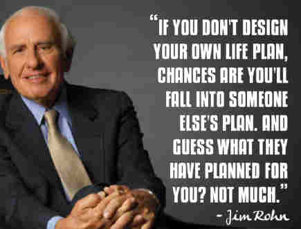 Jim-Rohn-Inspirational-Quote-680x510