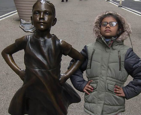 F_fearless_girl_statue_170308.nbcnews-ux-1080-600