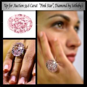 Up-for-auction-596-carat-pink-star-diamond-by-L-SIj8Gy