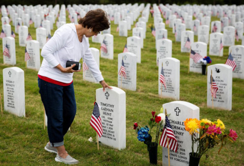 Happy-memorial-day-images-wallpapers-free-download-05